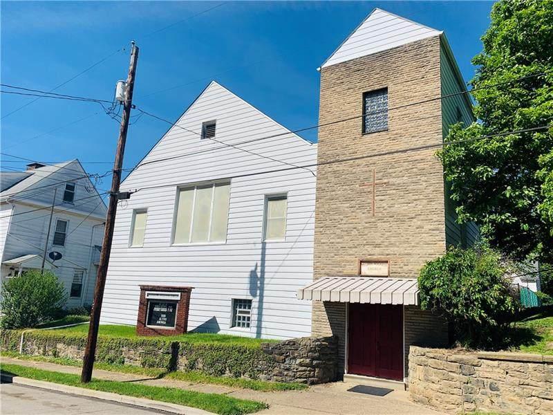 205 Church Street - Photo 1