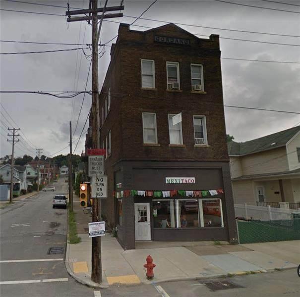 801 Mckean Ave - Photo 1