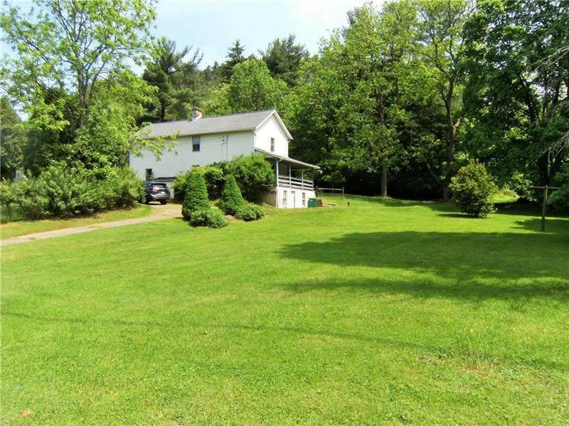 2634 Big Sewickley Creek Road - Photo 1