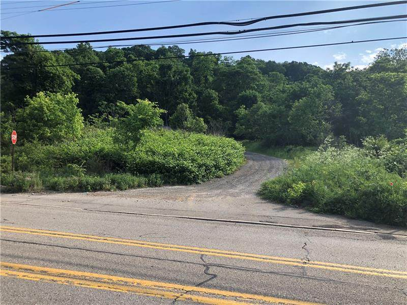 4431 Route130 /Broadway Ave - Photo 1