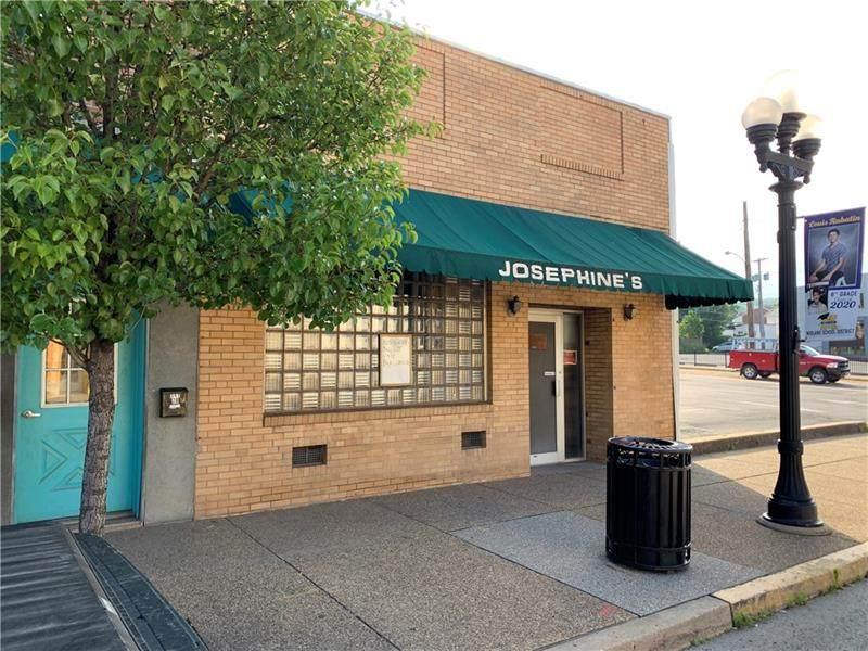 543 Midland Ave - Photo 1