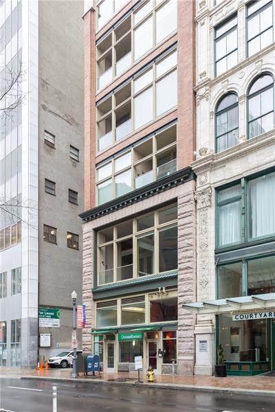 941 Penn Ave - Photo 1