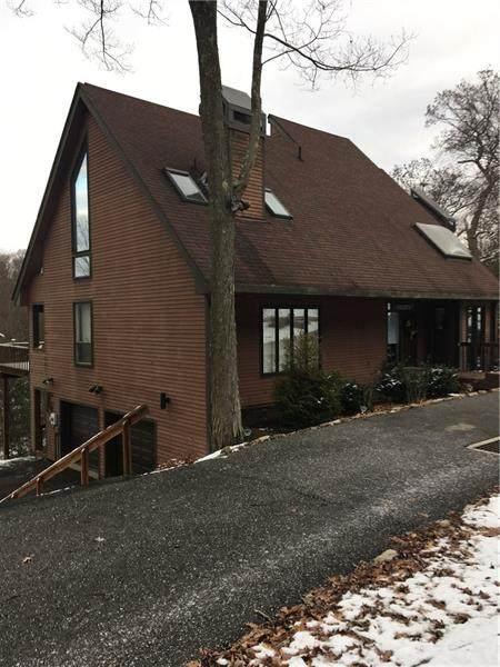 49 Qsi, West Deer, PA 15101 (MLS #1452185) :: RE/MAX Real Estate Solutions