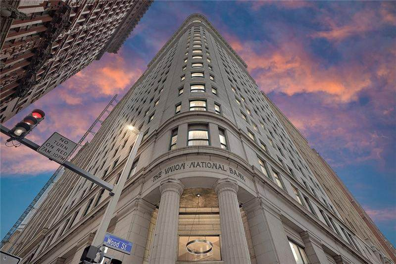 300 4th Avenue - Photo 1
