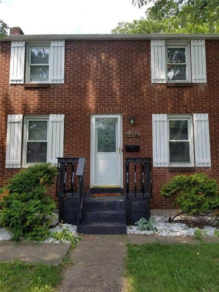 3017 Myer Blvd, Mckeesport, PA 15132 (MLS #1454286) :: RE/MAX Real Estate Solutions