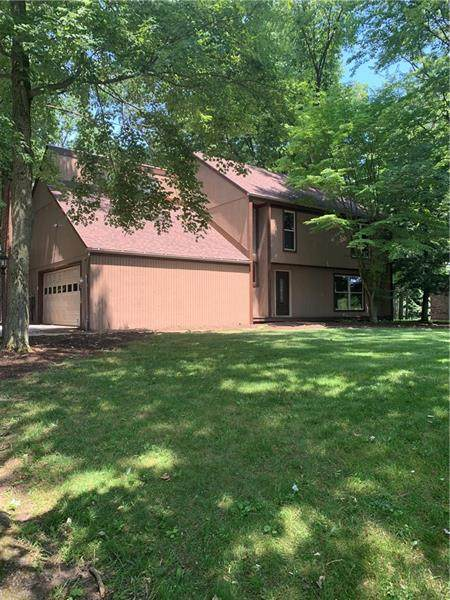 1259 Lake Vue Dr, Penn Twp - But, PA 16002 (MLS #1454907) :: RE/MAX Real Estate Solutions