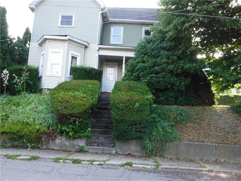 515 15th Ave. - Photo 1