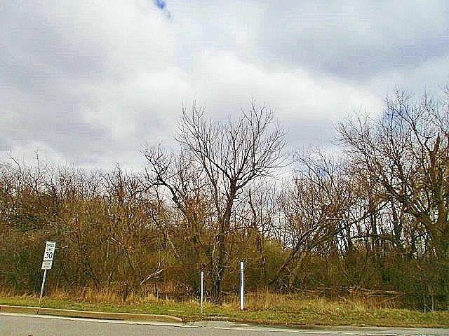 0 Mcmurray Rd - Photo 1