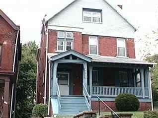 729 Hill Ave, Wilkinsburg, PA 15221 (MLS #1456441) :: Broadview Realty