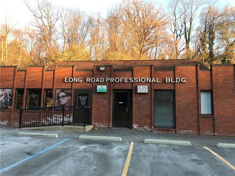509 Long Road - Photo 1