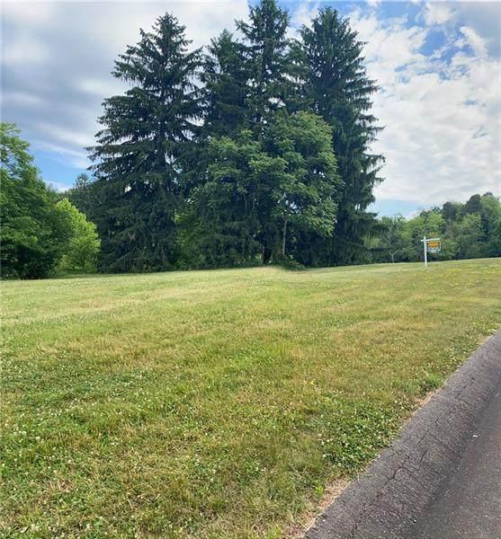 11 Willow Farms Lane, Fox Chapel, PA 15238 (MLS #1457065) :: Broadview Realty