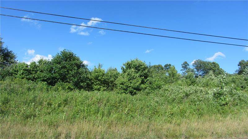 000 State Rt 551, Hollow Road - Photo 1