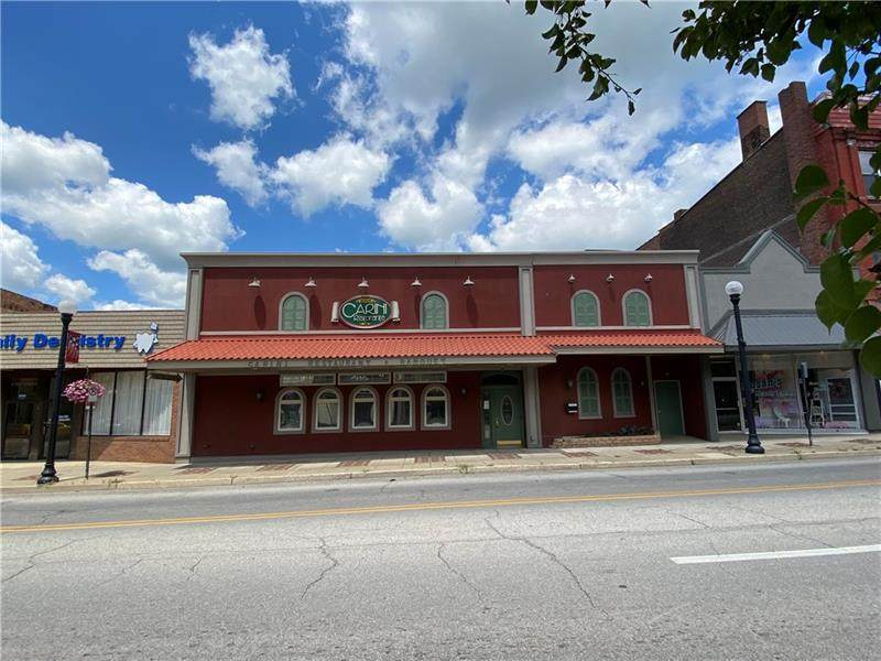 210-214 Main Street - Photo 1