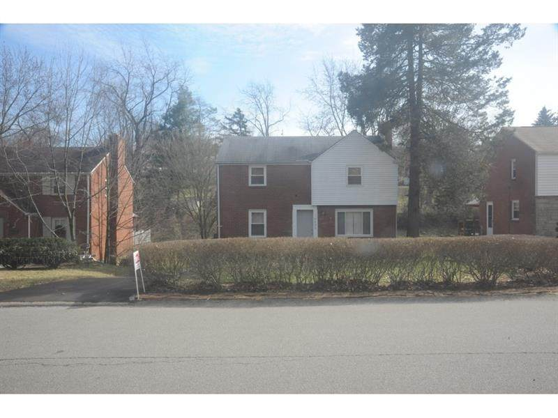 5355 Spring Valley Dr - Photo 1