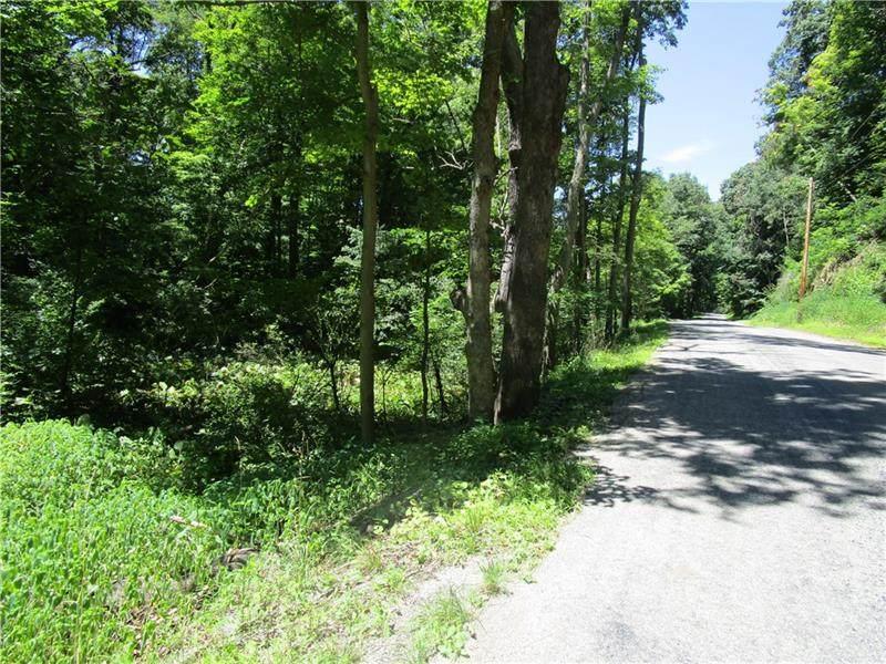 1 Shannon Creek Road - Photo 1