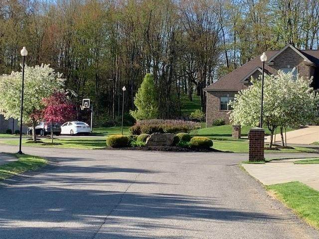lot 1 Milan Dr, Chippewa Twp, PA 15010 (MLS #1459761) :: RE/MAX Real Estate Solutions