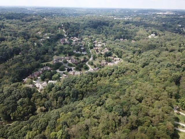0 Laurel Ln, Hampton, PA 15101 (MLS #1460483) :: Broadview Realty
