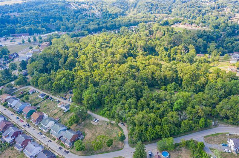 000 Pine & Pennsylvania - Photo 1