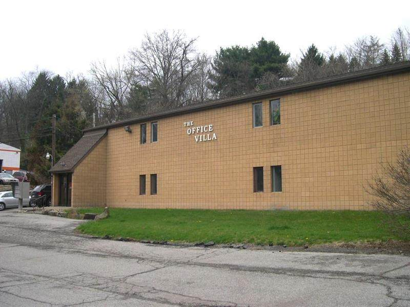 4501 Peoples Rd. - Photo 1