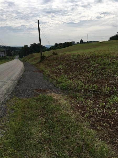 Lot#5-A Frye Farm Road - Photo 1