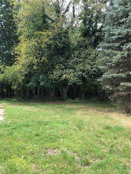 2 Wexford Run Road, Marshall, PA 15090 (MLS #1461775) :: Broadview Realty