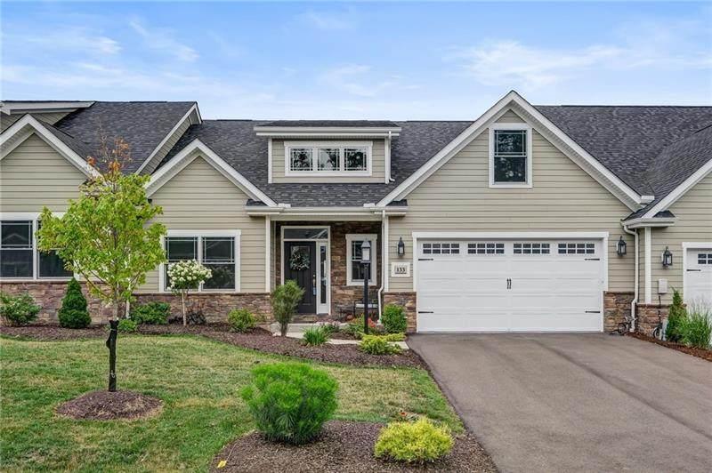 133 Brookfield Estates Drive - Photo 1