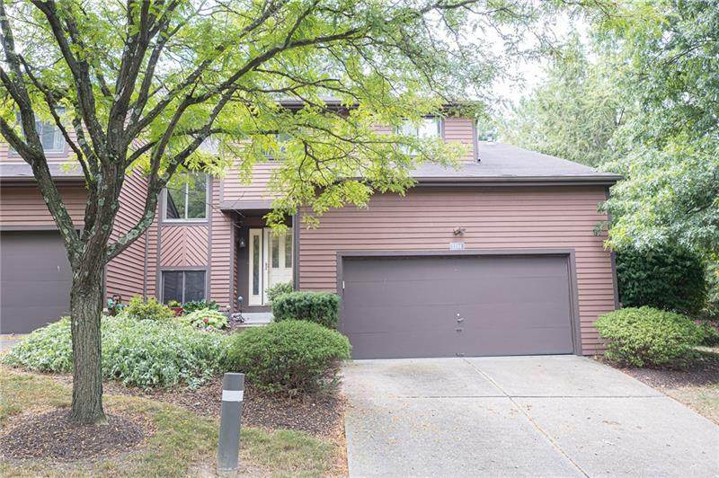 1104 Forest Edge Ct - Photo 1