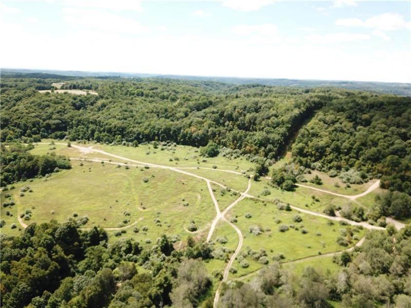 1130 Ridge Rd - Photo 1