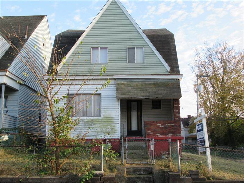 61 Frazier Ave - Photo 1