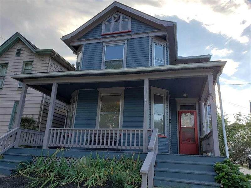 1839 6th Ave - Photo 1