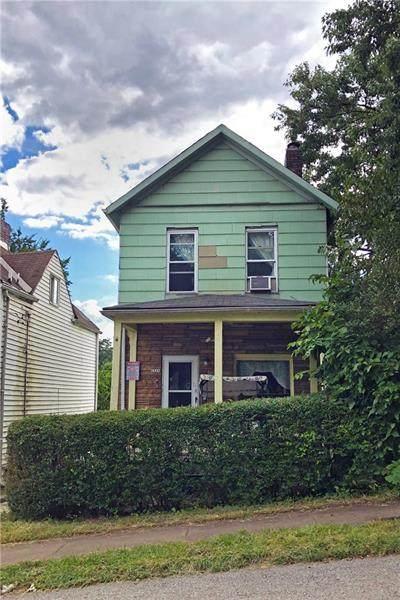 1528 Grandview Ave - Photo 1
