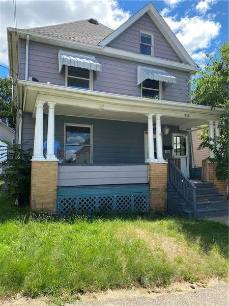 716 Emerson Ave - Photo 1