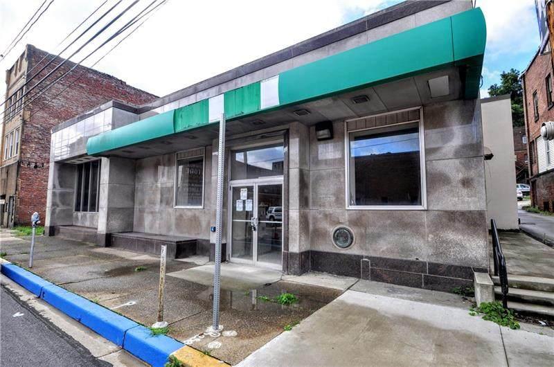 560 Donner Avenue - Photo 1