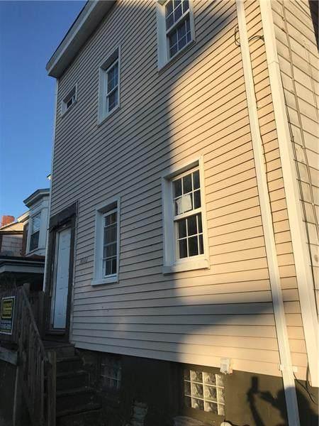 3032 Perrysville Ave - Photo 1