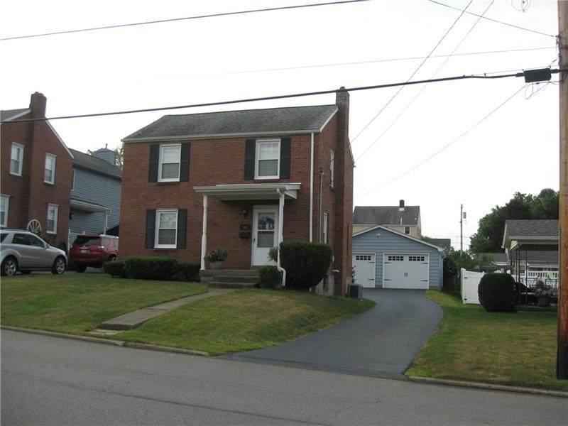 515 Mount Vernon Drive - Photo 1