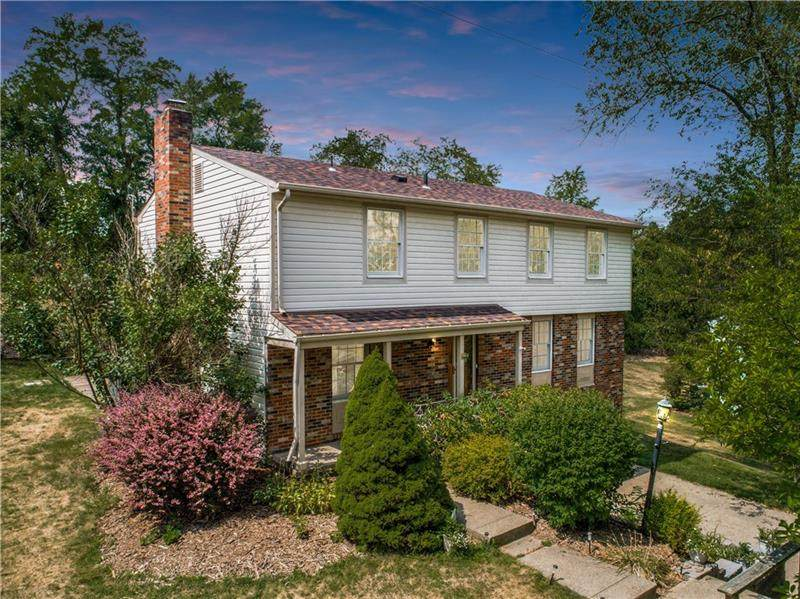 1730 Grey Mill Dr - Photo 1