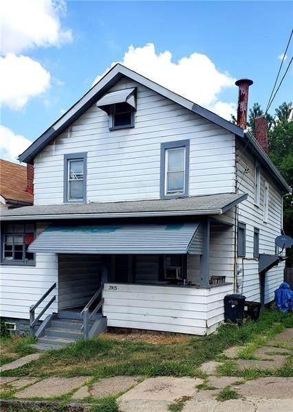 2905 Boyd Street - Photo 1