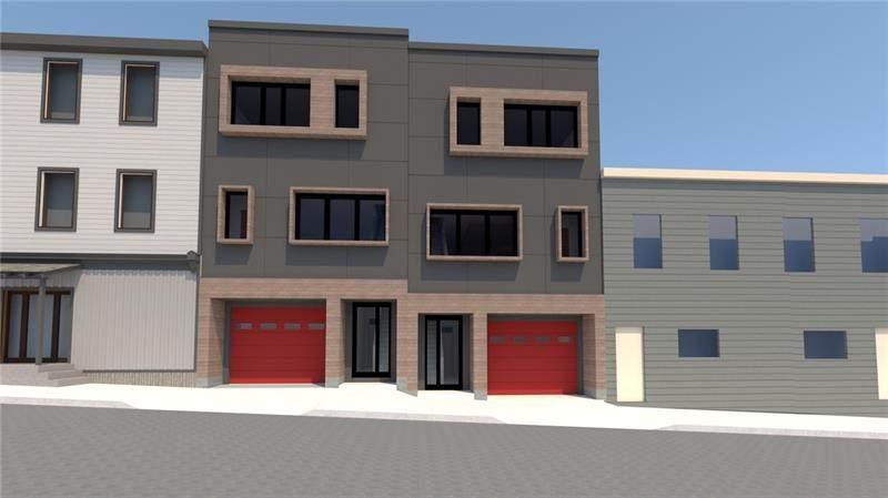 3209 Dobson Street - Photo 1