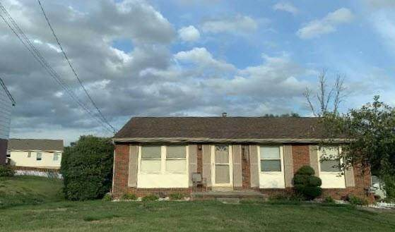 17 Cherokee Dr, Hempfield Twp - Wml, PA 15601 (MLS #1466647) :: RE/MAX Real Estate Solutions