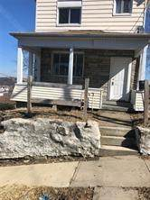 120 Lowell, Vandergrift - Wml, PA 15690 (MLS #1467114) :: RE/MAX Real Estate Solutions