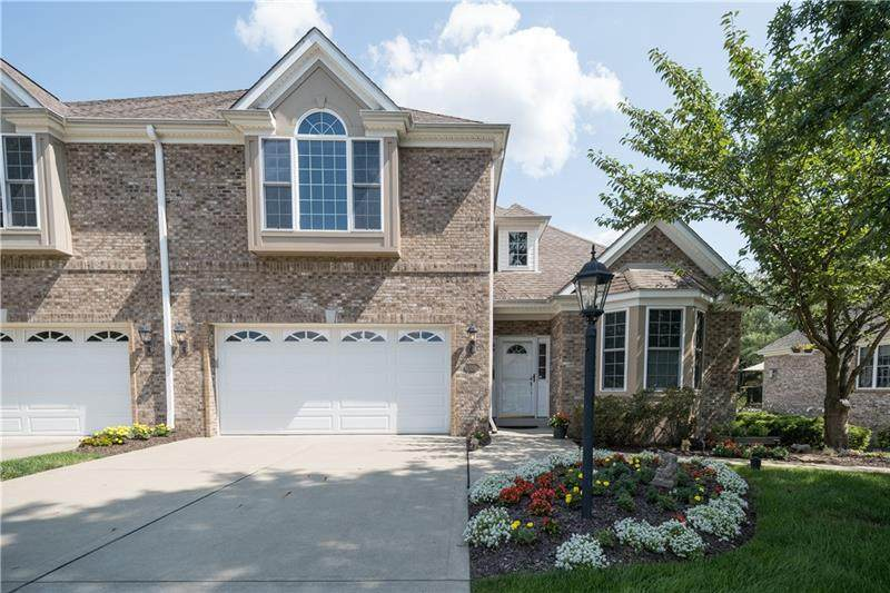 1082 Lilly Vue Ct. - Photo 1