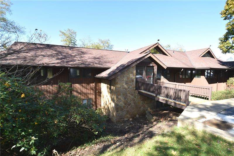 2275 Swallow Hill Road - Photo 1