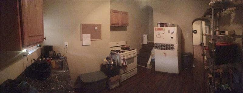 https://bt-photos.global.ssl.fastly.net/pittsburgh/orig_boomver_1_1467701-2.jpg