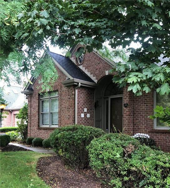 404 Appleridge Ct, Adams Twp, PA 15044 (MLS #1468059) :: Broadview Realty