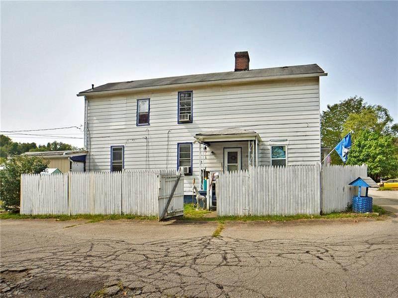 46 S Railroad Street - Photo 1