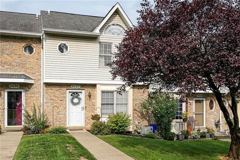 3027 Estate Drive - Photo 1