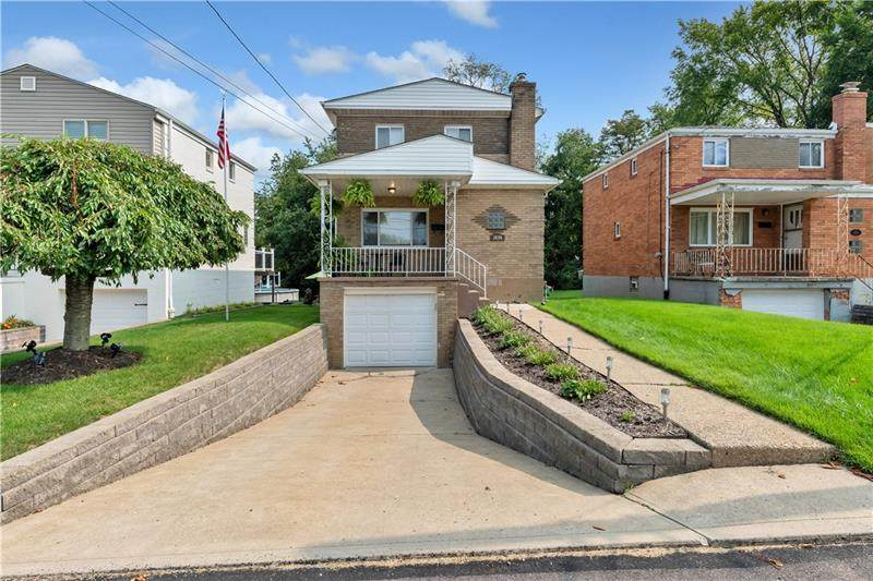 3654 Colby St - Photo 1