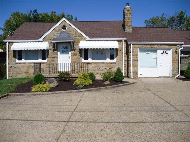 2725 Leechburg Rd. - Photo 1