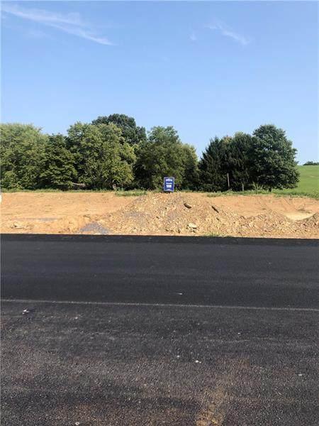301 Vidalia Drive (508 Pl), Lancaster Twp, PA 16037 (MLS #1469637) :: Broadview Realty