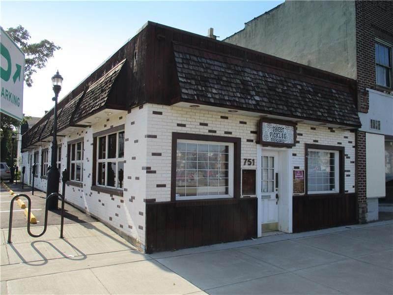 751 Merchant Street - Photo 1